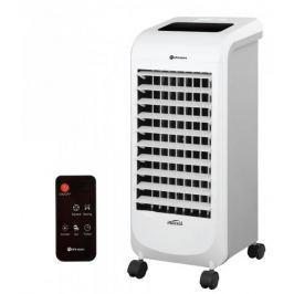 ROHNSON klimator R-875 Mistral