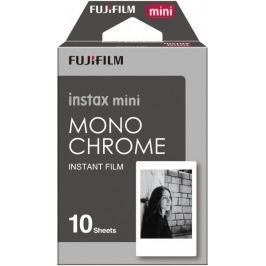 FujiFilm Instax Film MINI Monochrome WW10 (10 szt.)