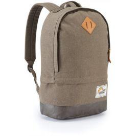 Lowe Alpine plecak Guide 25 brownstone