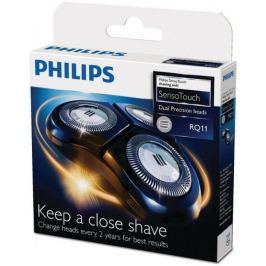Philips głowice RQ 11/50
