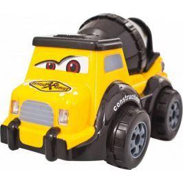 Buddy Toys Samochody Budowlane - Betoniarka