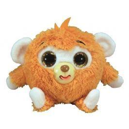 Cobi Maskotka ZigaMazoos Pomarańczowa Małpka