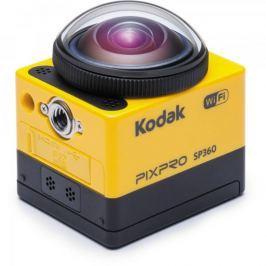 KODAK kamera sportowa SP360