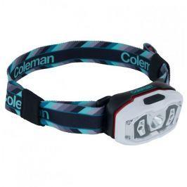 Coleman czaołówka CHT80 Headlamp 3AAA Teal