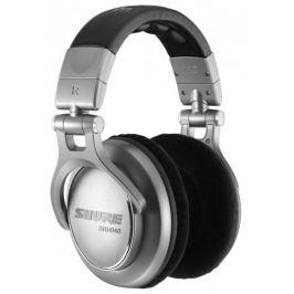 Shure słuchawki SRH940