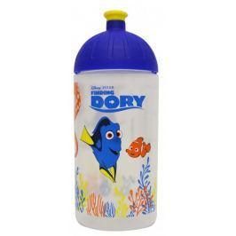 Karton P+P Butelka Fresh Bottle Gdzie jest Dory