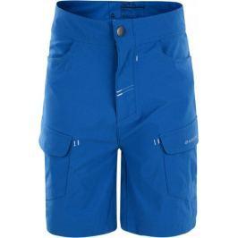Dare 2b spodenki dziecięce Accentuate Short Skydiver 9-10 blue