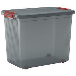 Kis K-Latch Box XL 69 l