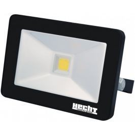 Hecht lampa LED 2801