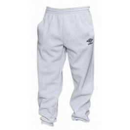 Umbro spodnie dresowe Grey marl M