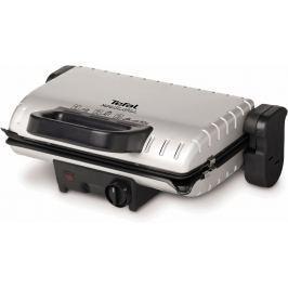 Tefal grill elektryczny Minute GC2050