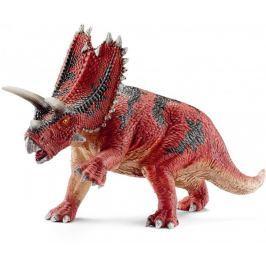Schleich prehistoryczny dinozaur Pentaceratops