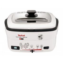 Tefal multicooker FR 495070 Versalio De Luxe 9 w 1