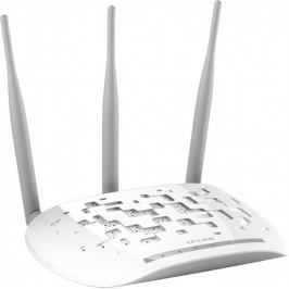 TP-LINK access point TL-WA901ND