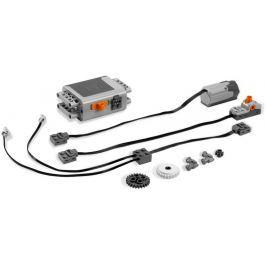 LEGO Technic 8293 Silnik Power Function
