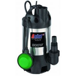 ASIST pompa do wody AE9CP90D-IN