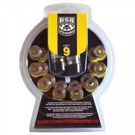 Hyper Łożyska do rolek BSB ABEC 9 (16 szt)