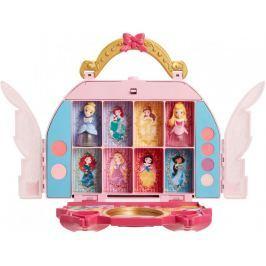 Disney Kosmetyczka z księżniczkami