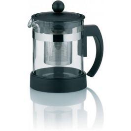 Kela Zaparzacz do herbaty AURON 0,7l