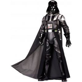 ADC Blackfire Darth Vader - figurka 79 cm