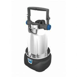 Oase pompa do wody ProMax ClearDrain 11000