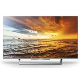 SONY telewizor LED KDL-32WD757S