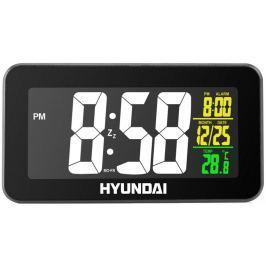 HYUNDAI HYUAC322B