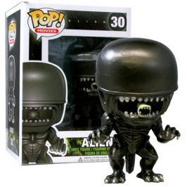 ADC Blackfire Figurka POP Movies: Alien