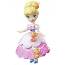 Disney Mini księżniczka Kopciuszek