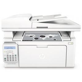 HP Drukarka LaserJet Pro MFP M130fn