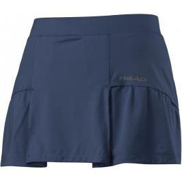 Head spódniczka tenisowa Club Basic Skort W Navy XS