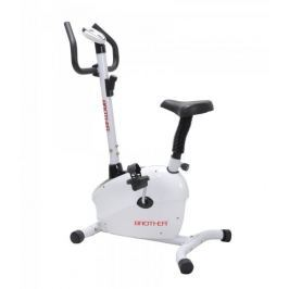 BROTHER Rower magnetyczny Rotoped BC411