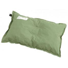 Coleman poduszka Self-Inflated Pillow