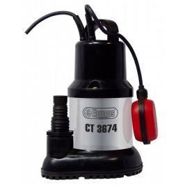 ELPUMPS pompa do wody CT 3674