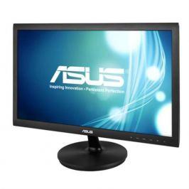 Asus monitor LCD 21,5