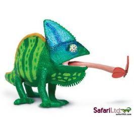 Safari Ltd. Kameleon