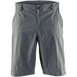 Craft Spodnie rowerowe Ride Grey XL