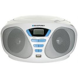 BLAUPUNKT radioodtwarzacz BB5WH