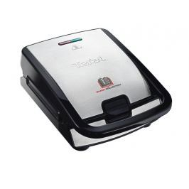Tefal opiekacz SW 854D16 Snack Collection 4in1
