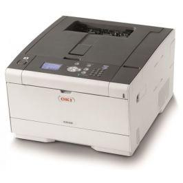 OKI drukarka C532dn (46356102)