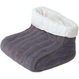 Lanaform but grzewczy LA180401