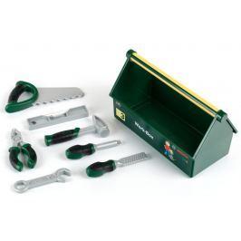 Klein Zestaw narzędzi  Bosch