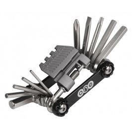 Just One zestaw naprawczy Tool 14.0