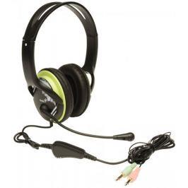 Genius słuchawki HS-400A