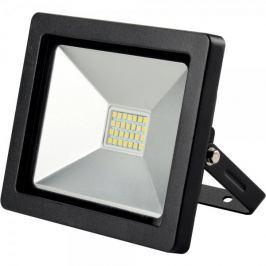 Retlux reflektor RSL 233