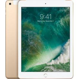 Apple iPad 2017, 32GB, WiFi/LTE (MPG42FD/A)