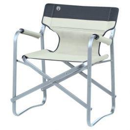 Coleman krzesło turystyczne Deck Chair Khaki