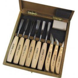 Narex dłuta i noże rzeźbiarskie Standard (894813)