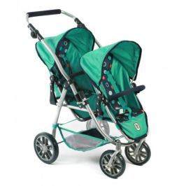 Bayer Chic Chic VARIO PRO Twin Two zielony 16