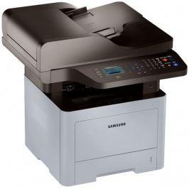 Samsung urządzenie wielofunkcyjne SL-M3370FD (SL-M3370FD/SEE)